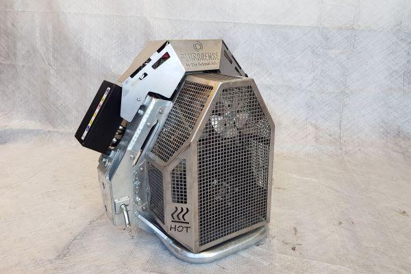 PBV50.150-blank-1.jpg